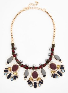Marsala_Jewelry_ModCloth