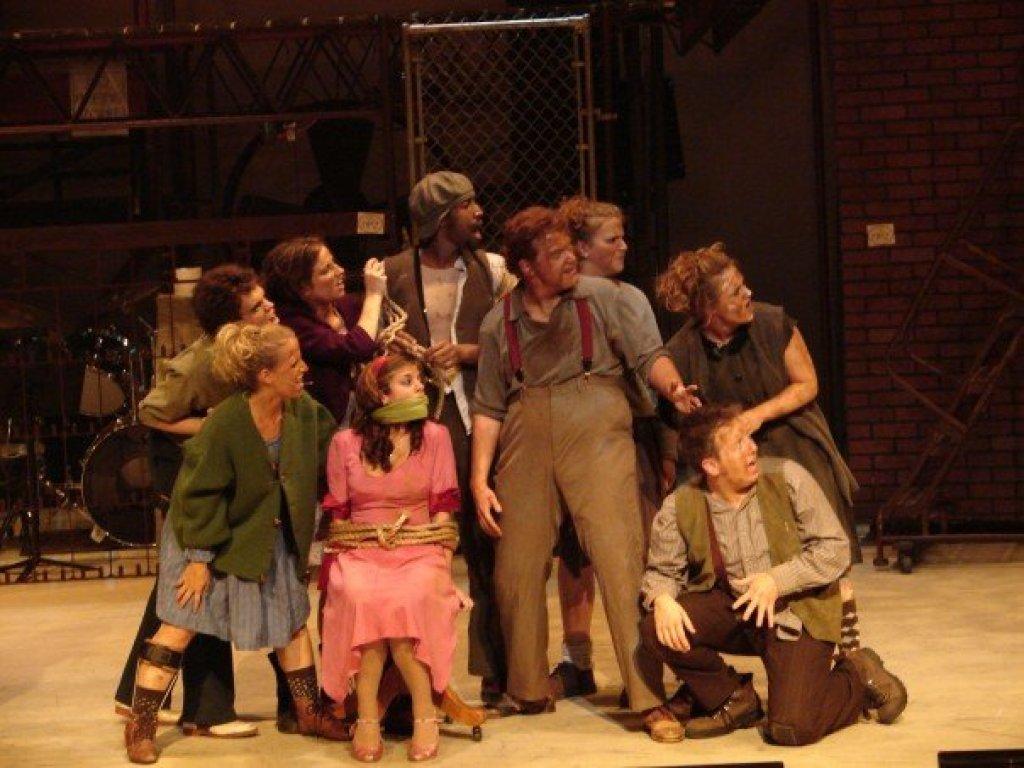 Theatre-Photos_SadieDaysDesigns