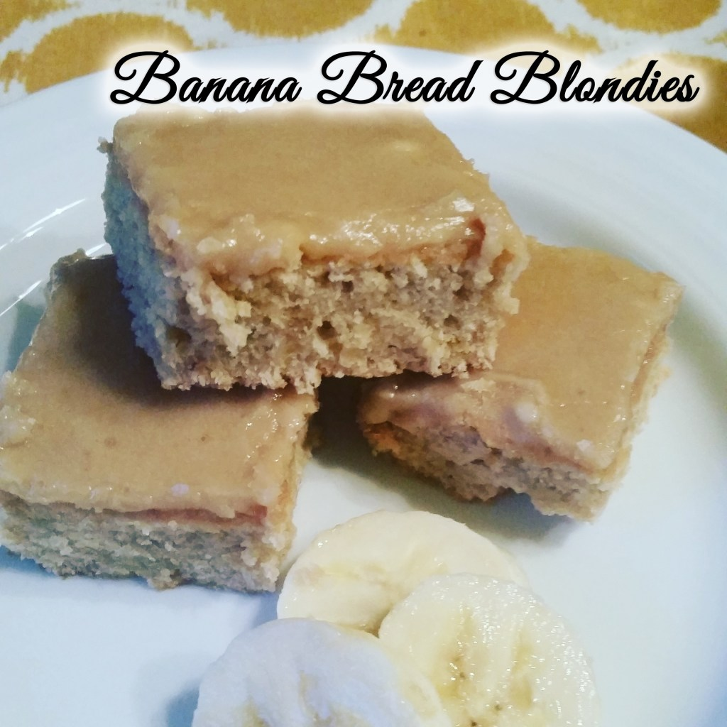 Banana-Bread-Blondies_BackwardsNHighHeels