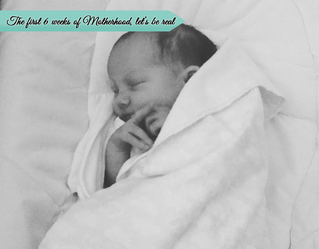 The-first-6-weeks-of-Motherhood-lets-be-real_BackwardsNHighHeels