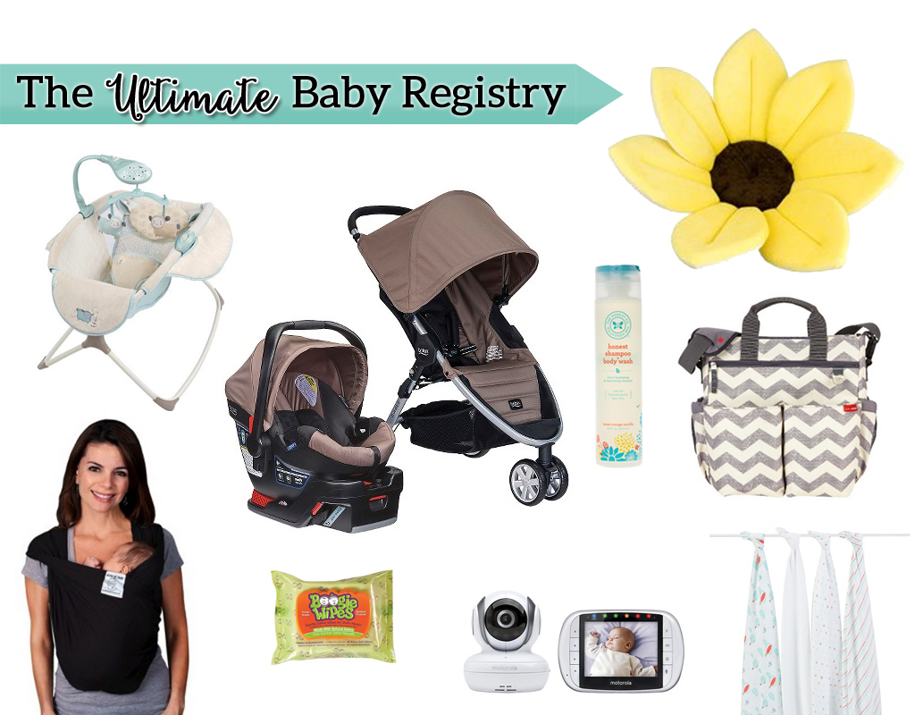 The-Ultimate-Baby-Registry_BackwardsNHighHeels-Blog copy