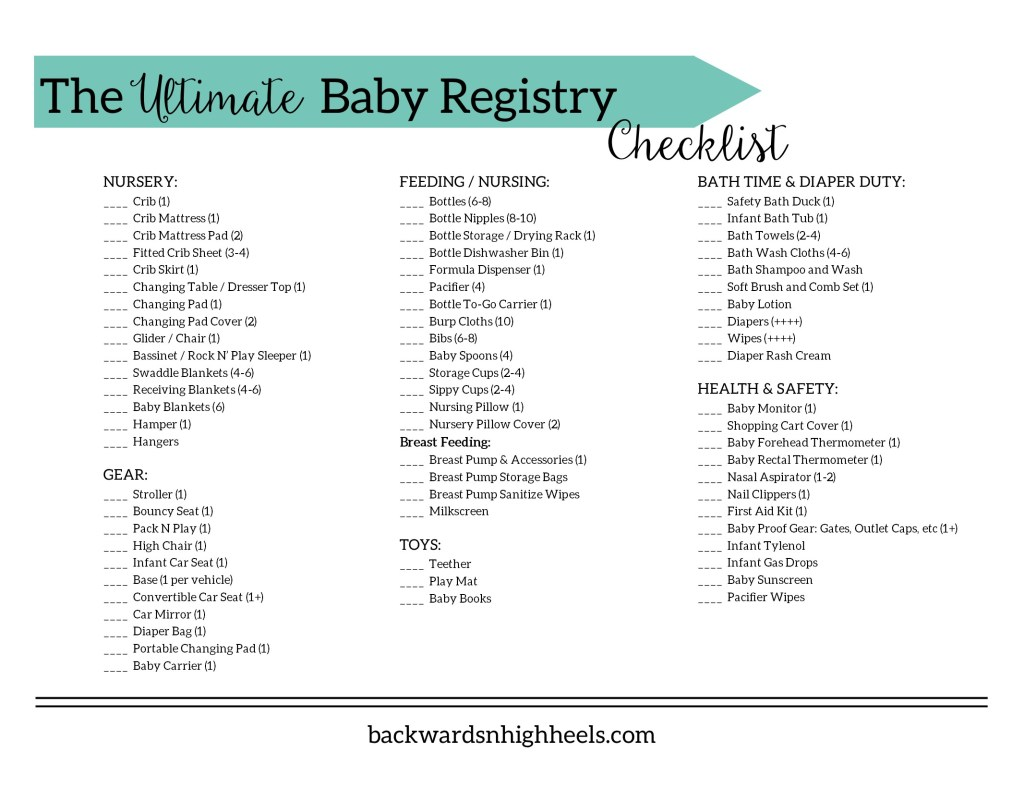 The-Ultimate-Baby-Registry_BackwardsNHighHeels-Blog