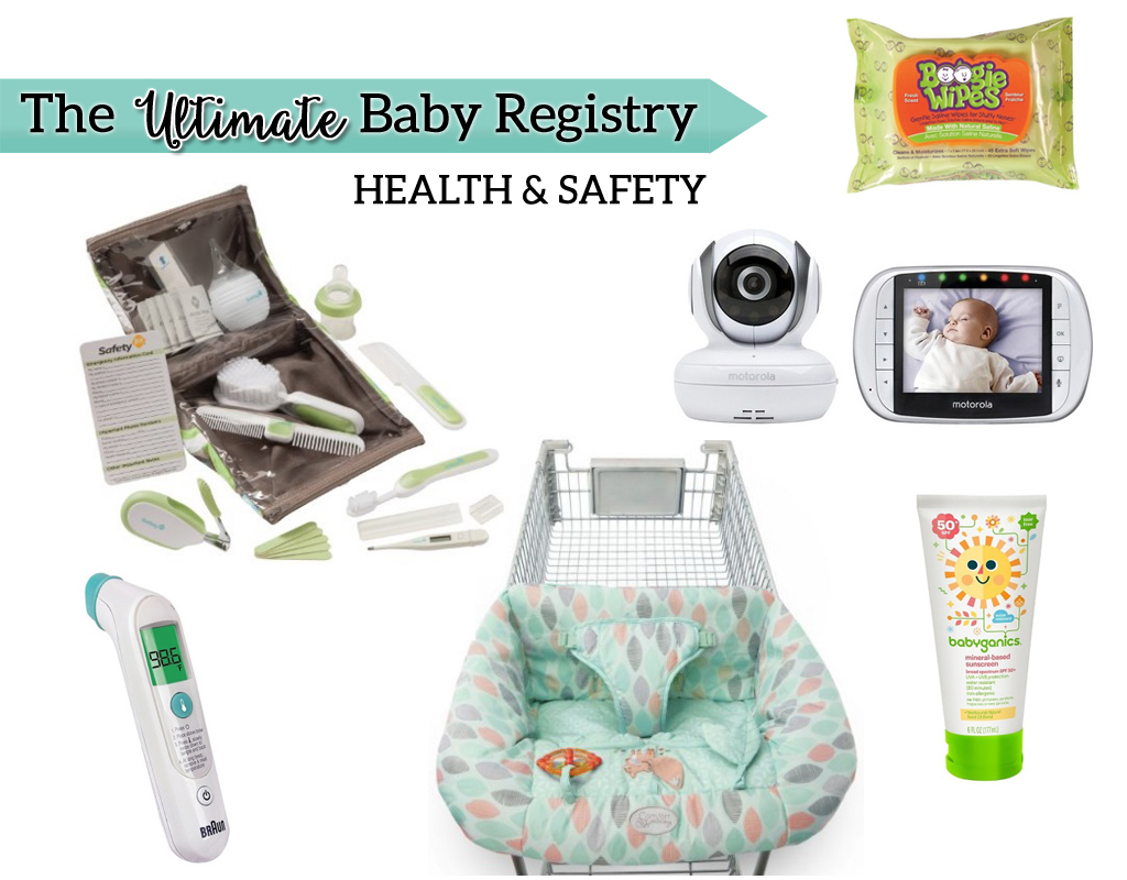 The-Ultimate-Baby-Registry_Health-Safety_BackwardsNHighHeels-Blog copy
