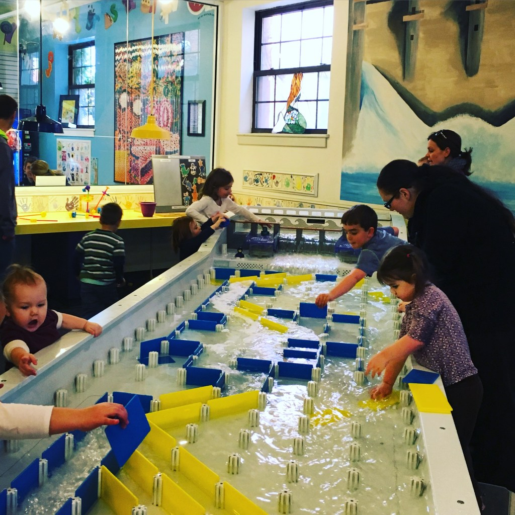 Splash-Lagoon_BackwardsNHighHeels_Erie-PA_ExpERIEnce-Childrens-Museum-3