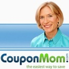 CouponMom_BackwardsNHighHeels