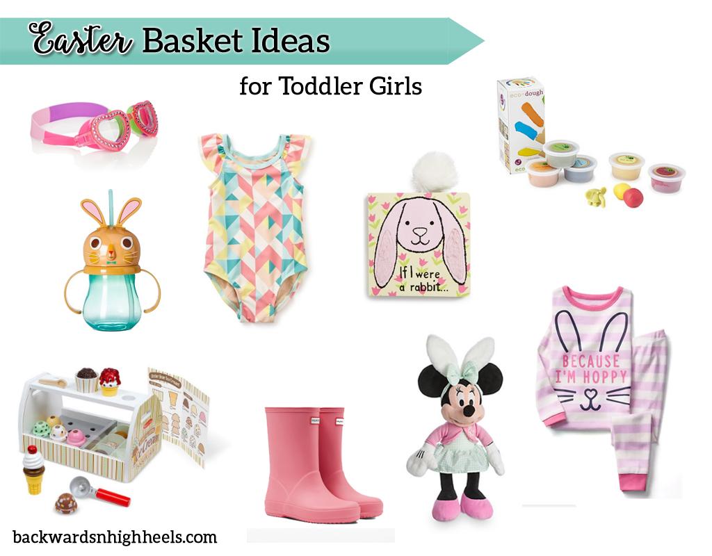 Easter-Basket-Ideas-For-Toddler-Girls