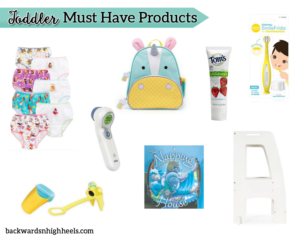 Toddler-Must-Have-Products_BackwardsNHighHeels-Blog copy