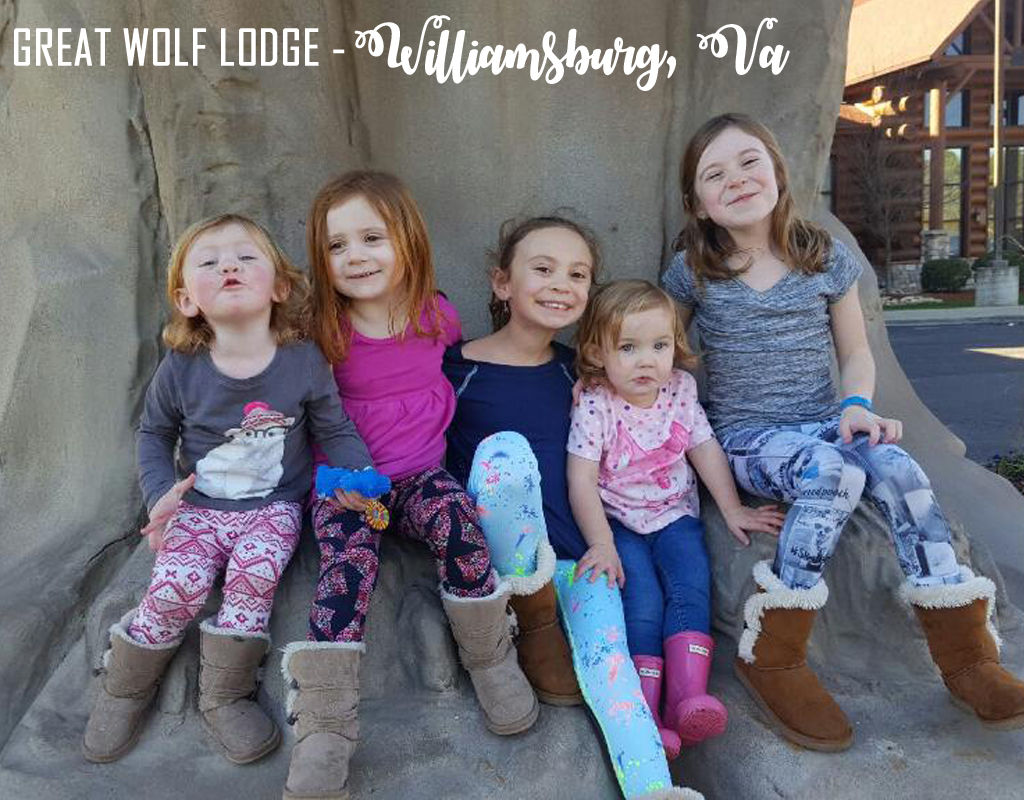 Great-Wolf-Lodge_Williamsburg-VA_BackwardsNHighHeels_BestBlogPostsof2017