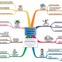 Strategic Thinking and Systems Thinking
