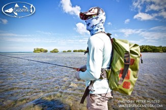 Westwater Roll Top by Fishpond Review
