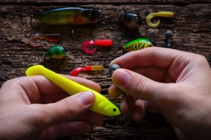 Backwater Outfitting - Sporting Goods, Fishing Gear, Hunting