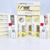 buy cannaclear carts online, Cannaclear carts for sale, order cannaclear carts online, cannaclear flavors, cannaclear extracts wholesale