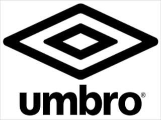 UMBRO_R