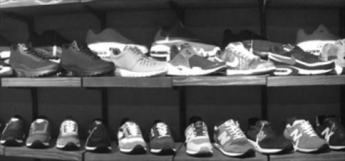shop_r