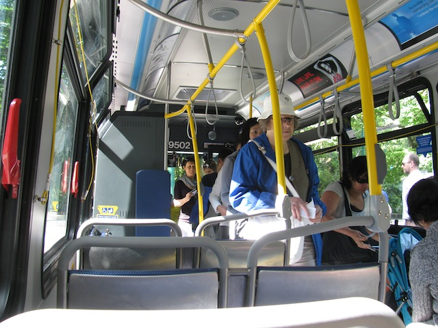 1 - canadianbus