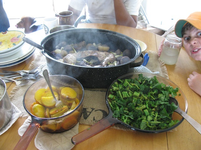 1 - organicfood