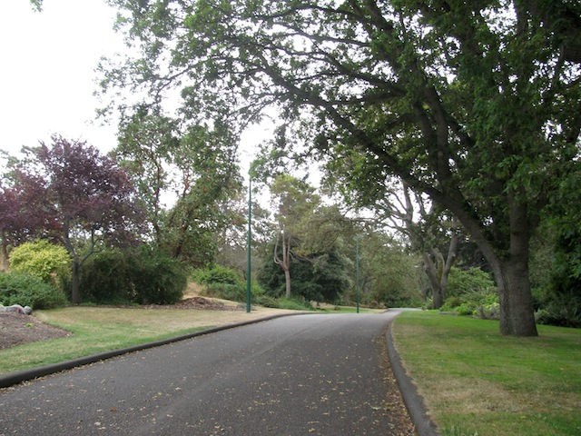 1 - beaconhillpark