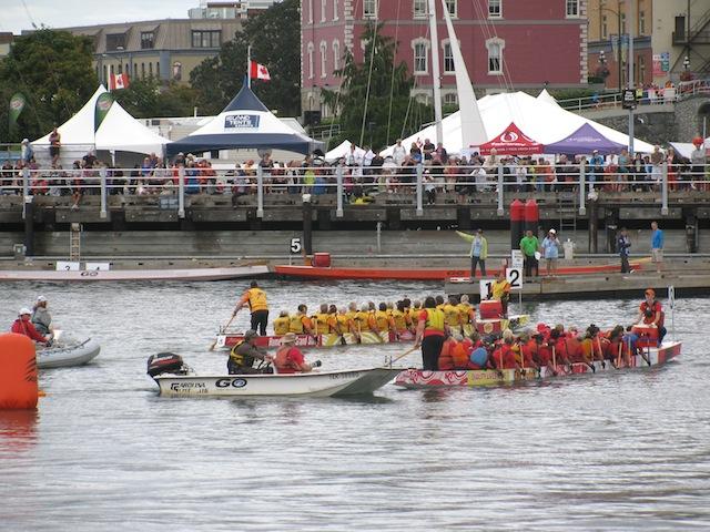 1 - dragonboatfest