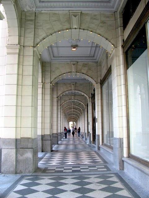2 - downtowncalgary