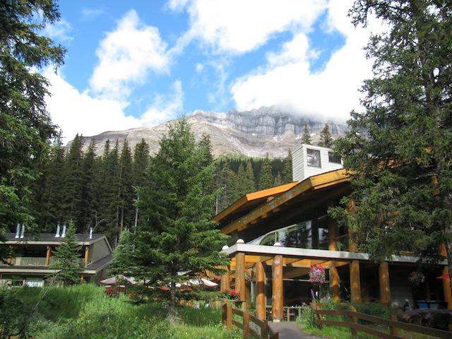 4 - morraine-lake-banff