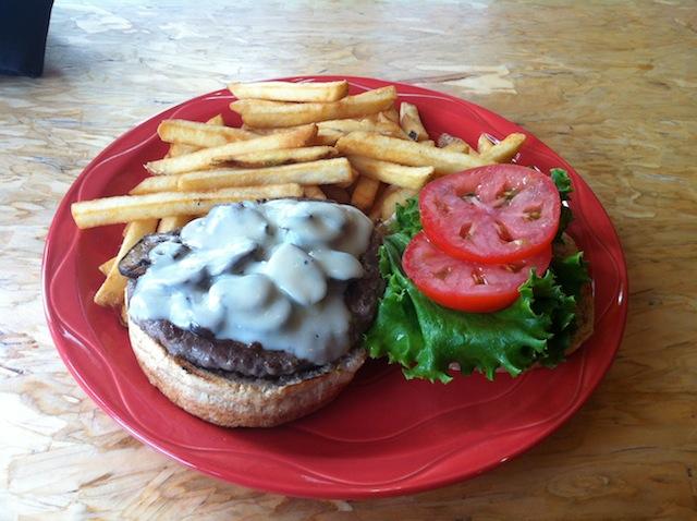 1 - bison_burger