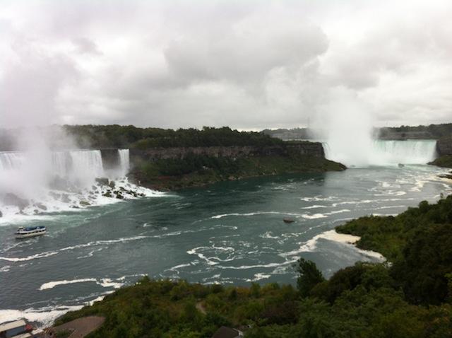 1 - niagara_falls_canadian_side
