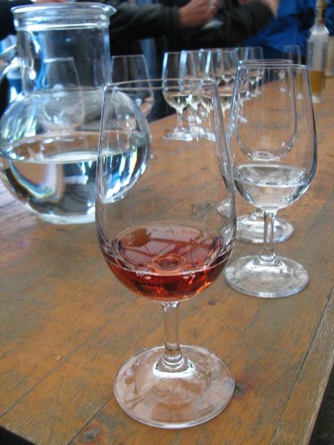 2 - diamond_estates_winery