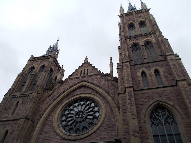 1 - montreal_church