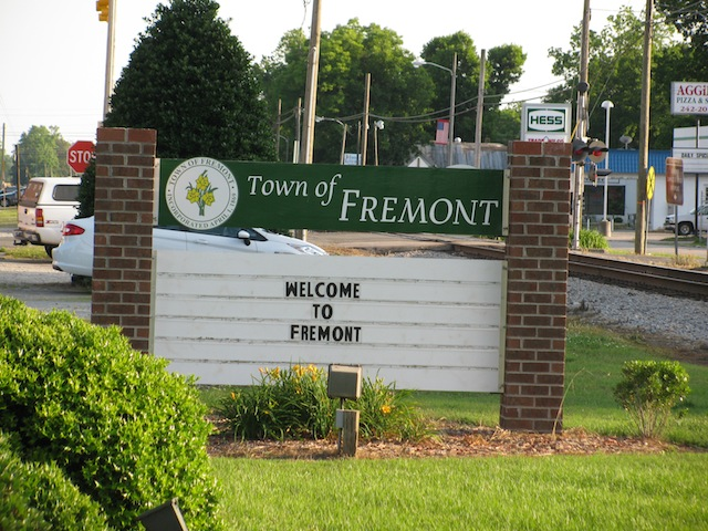 1 - fremont_welcome