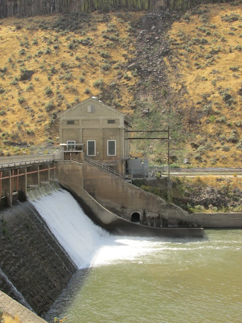 1 - diversion_dam_boise
