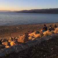 el_dorado_beach_south_lake_tahoe
