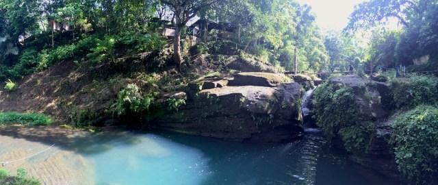 0 - cavite_water_balite_falls