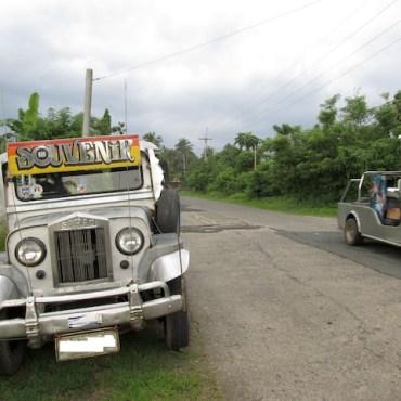 1 - sleep_jeepney