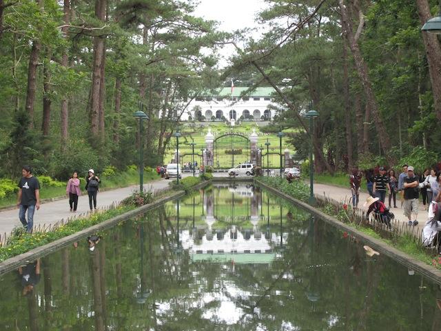 1 - baguio_mansion