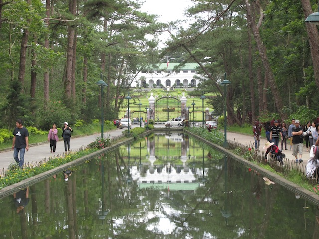 1 - baguio_mansion