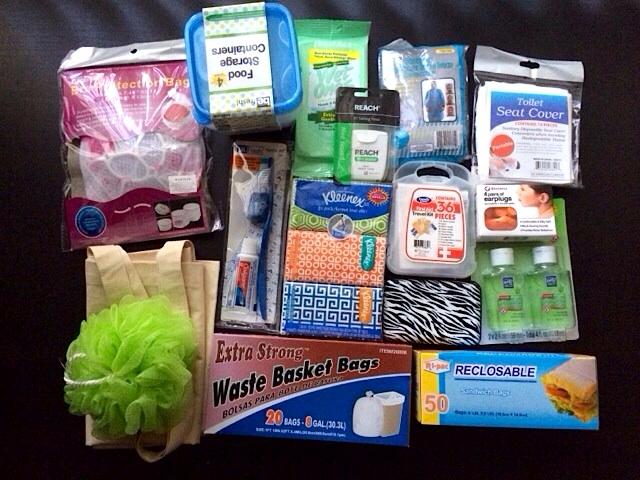 1 - dollar_store_travel_essentials