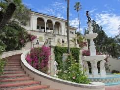 20 - california-central-coast-hearst-castle