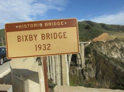 3 - california-central-coast-bixby-bridge