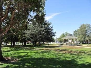 43 - california-central-coast-san-luis-obispo-slo