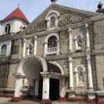 Saint Gregory, Indang, Cavite, iPhone 5S