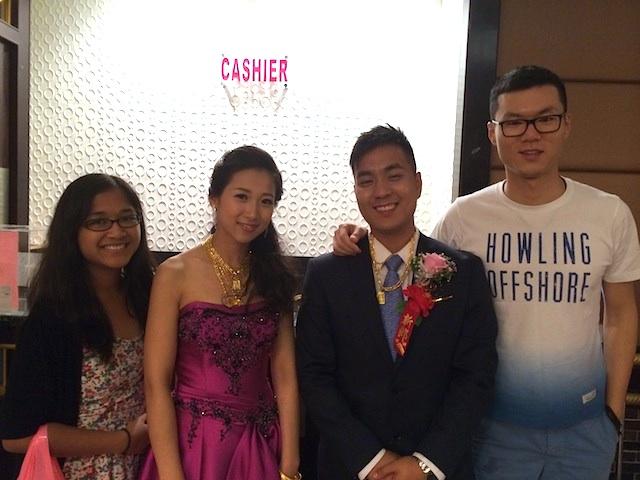 1 - chinese_wedding_new_york