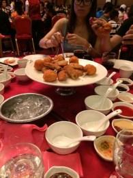 10 - chinese_wedding_new_york
