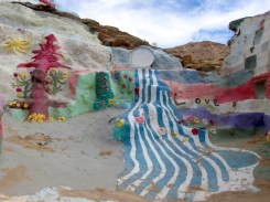 10 - salvation_mountain_niland_california