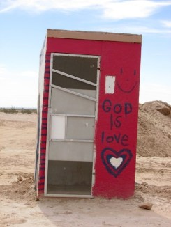 14 - salvation_mountain_niland_california