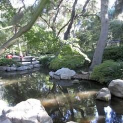 2 - descanso_gardens