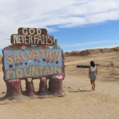 2 - salvation_mountain_niland_california
