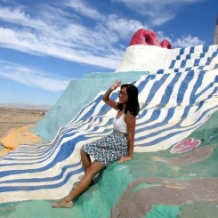 22 - salvation_mountain_niland_california