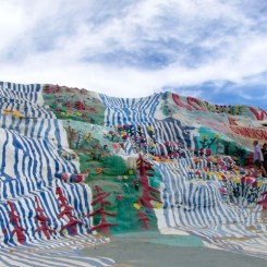 6 - salvation_mountain_niland_california