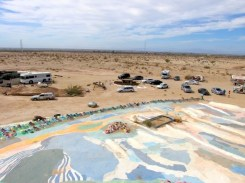 9 - salvation_mountain_niland_california