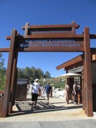 1 - wildlands_conservancy_oak_glen_california